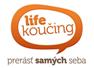 life_koucing