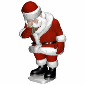 priberame_na_vianoce