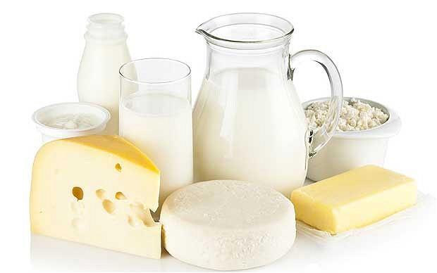 Intolerancia_mlieko