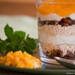 Orientalny_jogurt