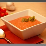 polievka_z_pecenych_paradajok