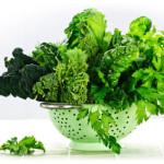 zelena_zelenina