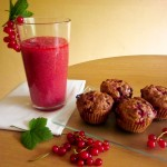 Smoothies_Muffiny