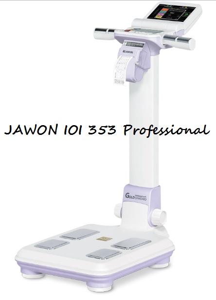 Jawonka