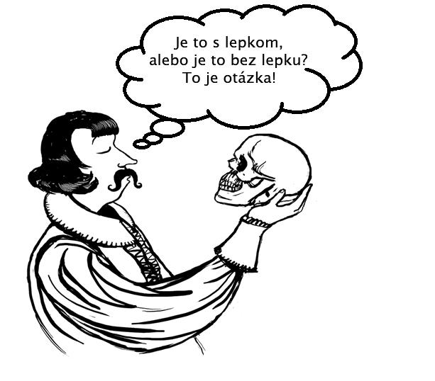 S_Lepkom_Alebo_Bez_Lepku