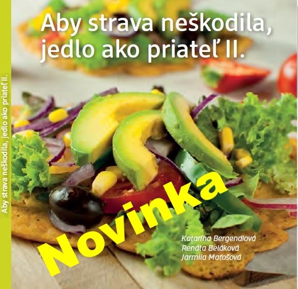 Kniha2_Obalka_Novinka