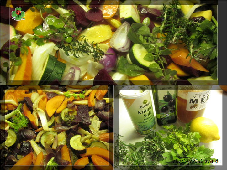 Pecena_zimna_zelenina_kolaz