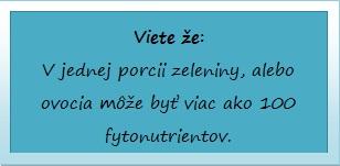 fytonutrients_text2