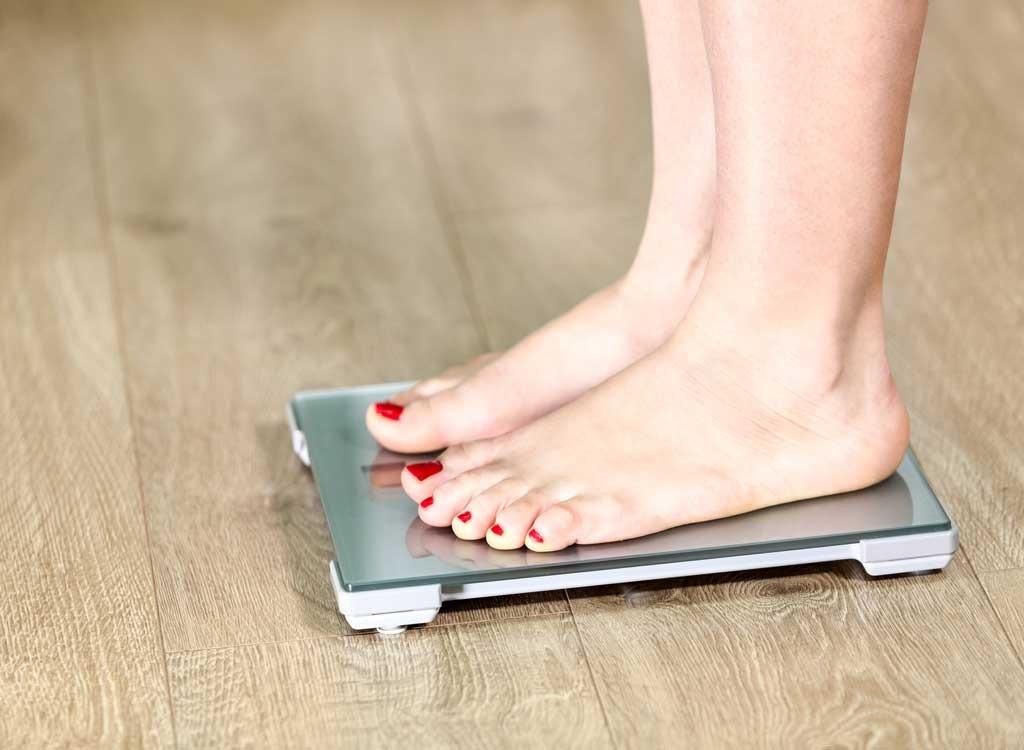 Chudneme do obezity? Obezita – týka sa nás viac, ako si myslíme.