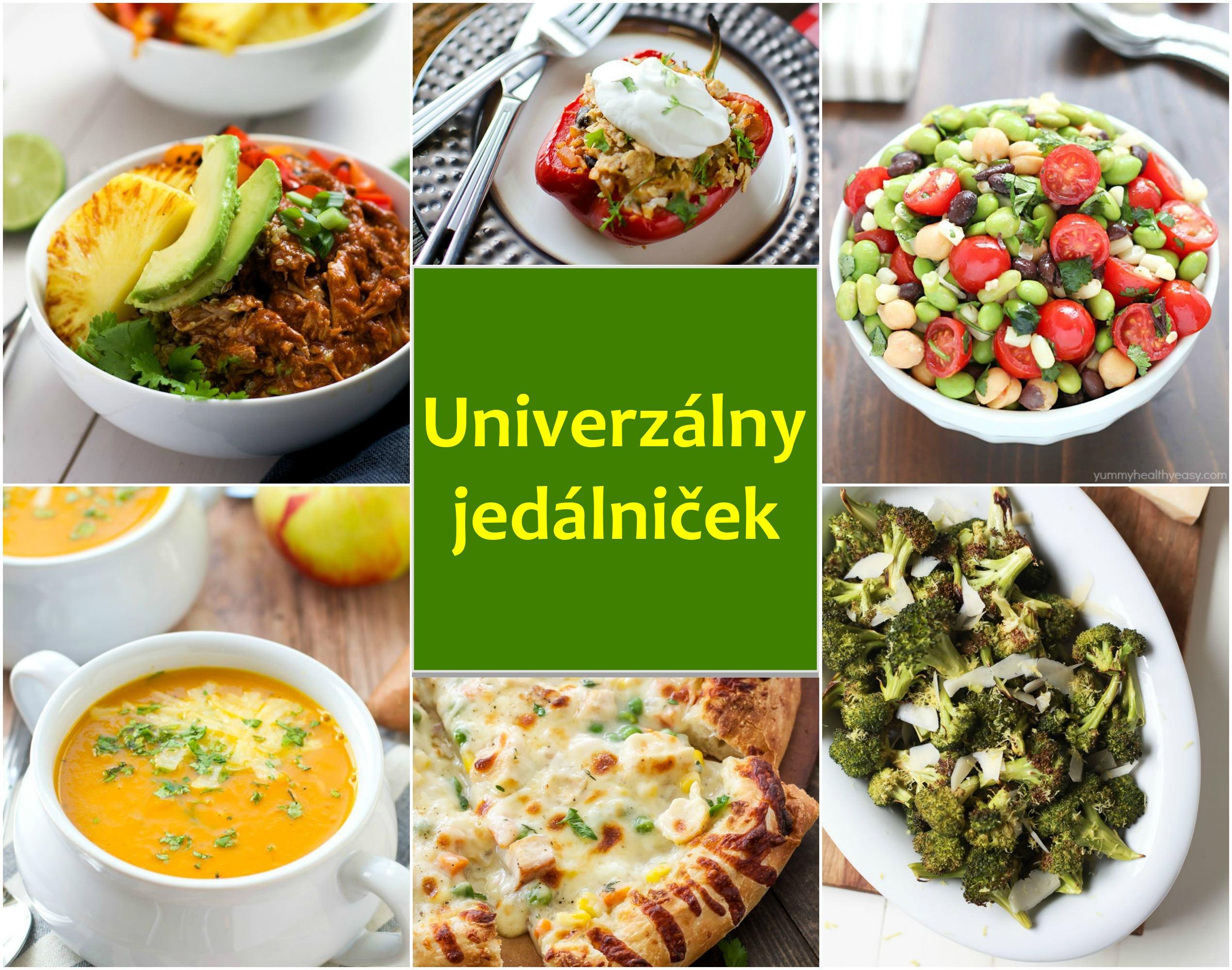 univerzalny_jedalnicek